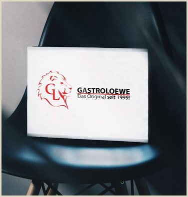 gastroloewe
